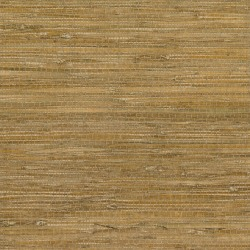 Обои Wallquest Natural Textures, арт. RH6022