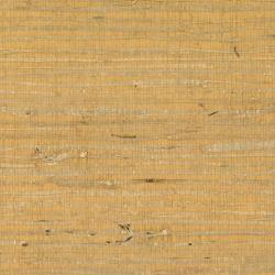 Обои Wallquest Natural Textures, арт. RH6023