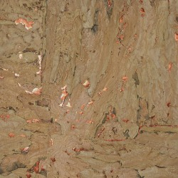 Обои Wallquest Natural Textures, арт. RH6025