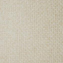 Обои Wallquest Natural Textures, арт. RH6033