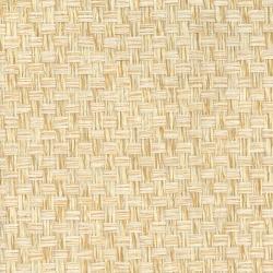Обои Wallquest Natural Textures, арт. RH6035