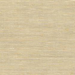 Обои Wallquest Natural Textures, арт. RH6039