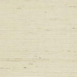 Обои Wallquest Natural Textures, арт. RH6041