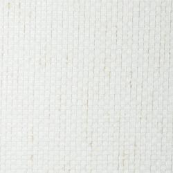 Обои Wallquest Natural Textures, арт. RH6044
