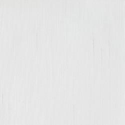Обои Wallquest Natural Textures, арт. RH6048