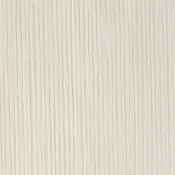 Обои Wallquest Natural Textures, арт. RH6050
