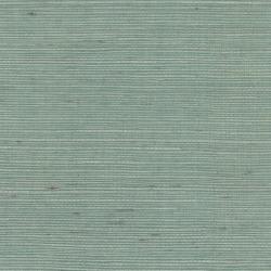 Обои Wallquest Natural Textures, арт. RH6054