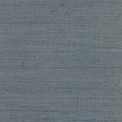 Обои Wallquest Natural Textures, арт. RH6058