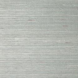 Обои Wallquest Natural Textures, арт. RH6070