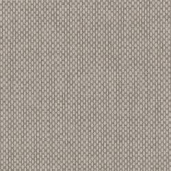 Обои Wallquest Natural Textures, арт. RH6091