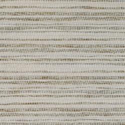 Обои Wallquest Natural Textures, арт. RH6093