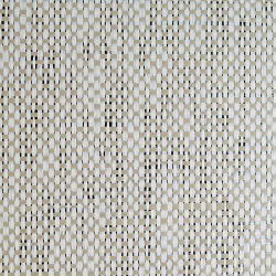 Обои Wallquest Natural Textures, арт. RH6094