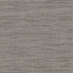 Обои Wallquest Natural Textures, арт. RH6095