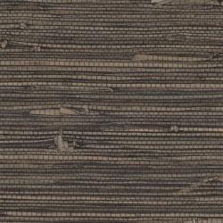 Обои Wallquest Natural Textures, арт. RH6097