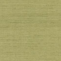 Обои Wallquest Natural Textures, арт. RH6102