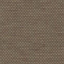 Обои Wallquest Natural Textures, арт. RH6107