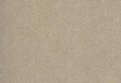 Обои Wallquest Nottingham, арт. b3002320