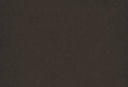 Обои Wallquest Nottingham, арт. b3002321