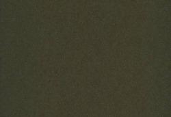 Обои Wallquest Nottingham, арт. b3002458