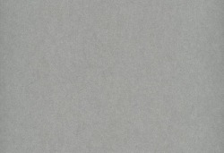 Обои Wallquest Nottingham, арт. b3002461
