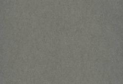 Обои Wallquest Nottingham, арт. b3002463