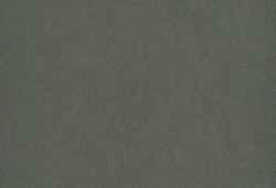 Обои Wallquest Nottingham, арт. B3002466
