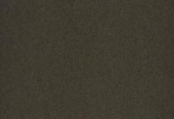 Обои Wallquest Nottingham, арт. b3002467