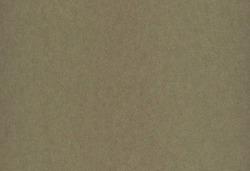 Обои Wallquest Nottingham, арт. b3002469