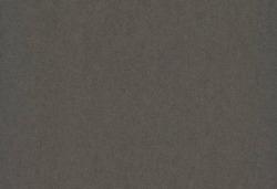 Обои Wallquest Nottingham, арт. b3002470