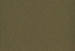 Обои Wallquest Nottingham, арт. b3002471