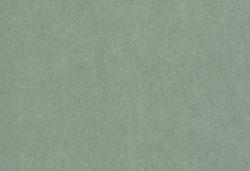 Обои Wallquest Nottingham, арт. b3135006