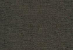 Обои Wallquest Nottingham, арт. b3374001