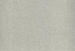 Обои Wallquest Nottingham, арт. b3374003