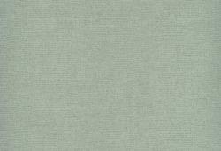 Обои Wallquest Nottingham, арт. b3374006