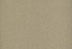 Обои Wallquest Nottingham, арт. b3374007
