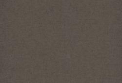 Обои Wallquest Nottingham, арт. b3374008