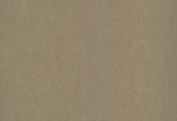 Обои Wallquest Nottingham, арт. b3374009
