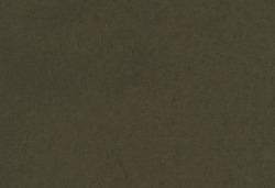 Обои Wallquest Nottingham, арт. b3374013