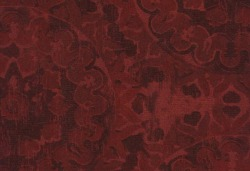 Обои Wallquest Nottingham, арт. b3401003
