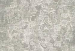 Обои Wallquest Nottingham, арт. b3401004