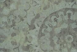 Обои Wallquest Nottingham, арт. b3401005