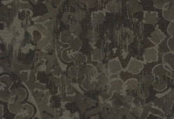 Обои Wallquest Nottingham, арт. b3401007