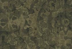 Обои Wallquest Nottingham, арт. b3401008