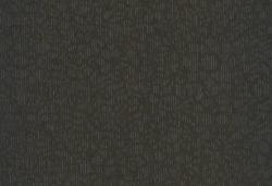 Обои Wallquest Nottingham, арт. b3402002