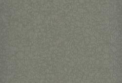 Обои Wallquest Nottingham, арт. b3402004