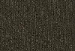 Обои Wallquest Nottingham, арт. b3402006