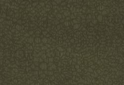 Обои Wallquest Nottingham, арт. b3402007
