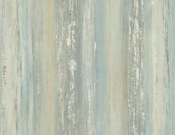 Обои Wallquest Nova, арт. nv60102