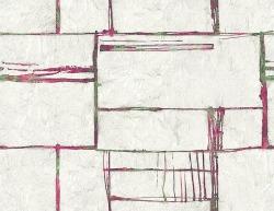 Обои Wallquest Nova, арт. nv60701
