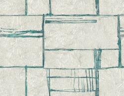 Обои Wallquest Nova, арт. nv60704
